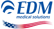 EDM Medical Solutions